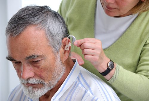 Other tips to boost and prevent hearing loss