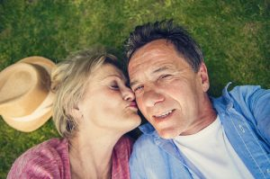 Habits which prevent intimacy
