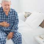 Gastrointestinal (GI) disorder in diabetes