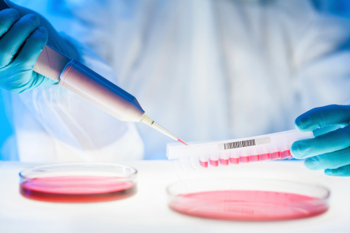 Evidence of incurable cancer development uncovered by scientist