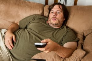 Sedentary lifestyle found to increase anxiety and depression risk