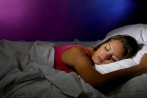 New insights into REM sleep mystery found