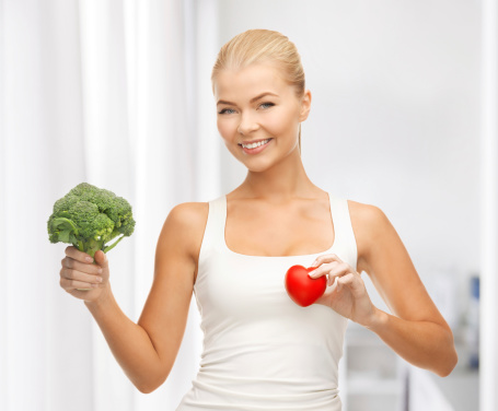 Do this to reduce your risk of heart disease by 92%