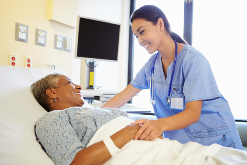 Sepsis survival chances improve with obesity, but risks still outweigh benefits