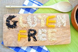 Celiac disease related gluten intolerance linked to gut bacteria