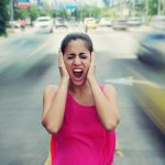 4 ways to improve hearing loss