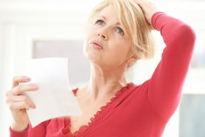 Menopausal hot flashes and night sweats: Role of genes, causes and prevention