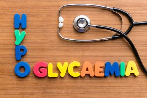 Nocturnal hypoglycemia, a risky nighttime diabetes complication