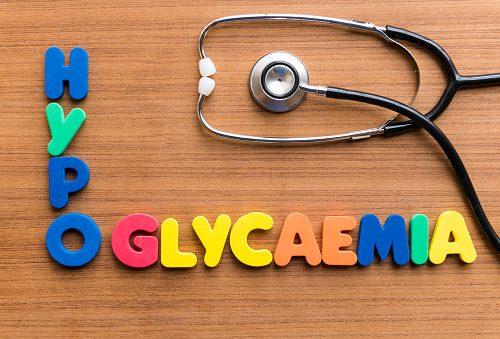 Nocturnal hypoglycemia, a risky nighttime diabetes complication