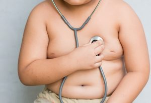 Obesity does not offer protection against cardiovascular disease in patients