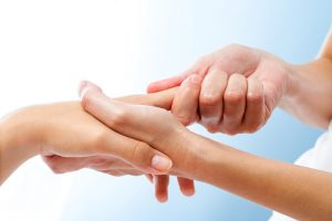 Detecting synovitis in rheumatoid arthritis with PET imaging, causes and treatment