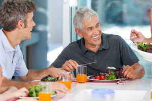Metabolism affects aging rate, longevity and mortality
