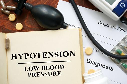 in parkinson's disease, managing orthostatic hypotension improves, Skeleton