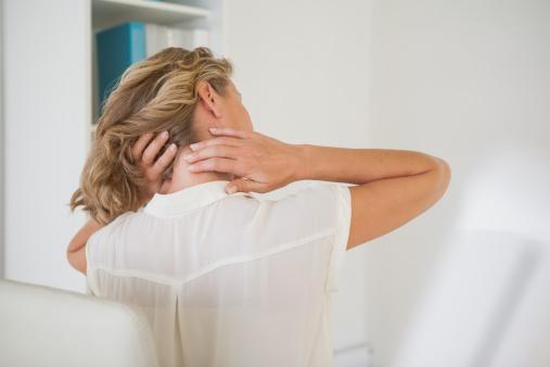 What is fibromyalgia?