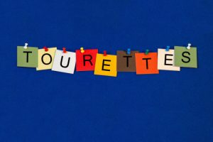 Brain amino acid GABA linked to Tourette syndrome tics