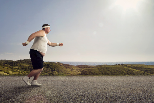 Exercise more difficult for those with type 2 diabetes: Study