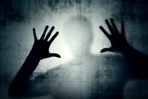 Hallucinations do not predict schizophrenia diagnosis: Study