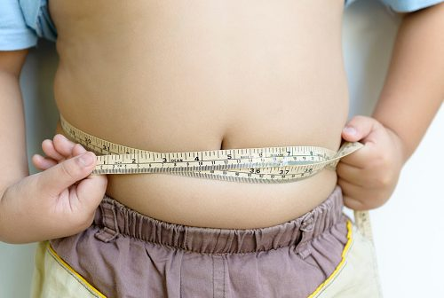 Hunger hormone leptin causes cardiovascular disease in obese individuals