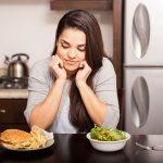 Boost serotonin levels naturally
