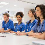 Doctors require more menopause-focused education