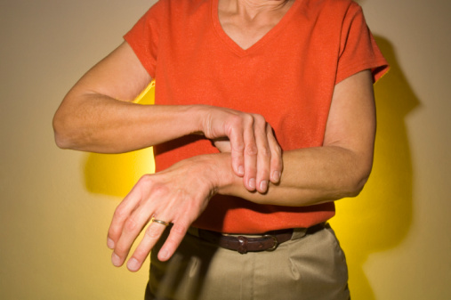 Chlamydia's role in Reiter's syndrome (reactive arthritis), other causes and treatment