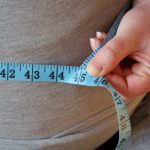 Obesity, weak immune system and other risk factors of cellulitis