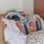 CPAP and Depression