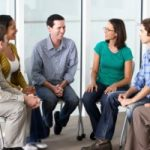 Considering talk therapy