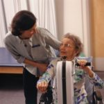 MS Patients and Fitness