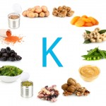 Potassium-sodium balance effect on blood pressure levels