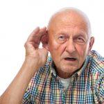 Meniere's disease causes