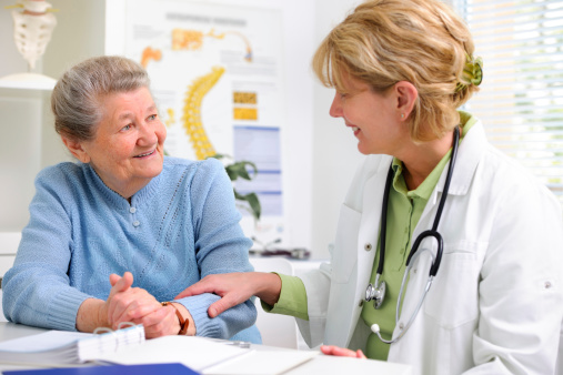 Personally tailored diabetes care effective in women, not men