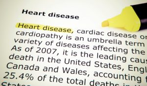 Potential new treatment for heart attack patients