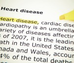 Lupus, pericarditis and other heart conditions