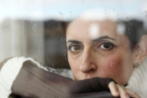 Seasonal affective disorder (winter depression), adult mood disorders linked to birth seasons