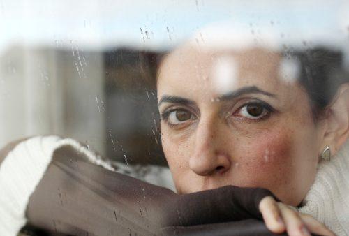 Light therapy effective for non-seasonal major depressive disorder
