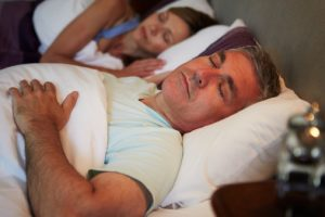 Sleep improves memory, helps repair brain damage and removes brain toxins