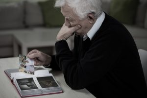 Loneliness linked to brain inflammation and premature death