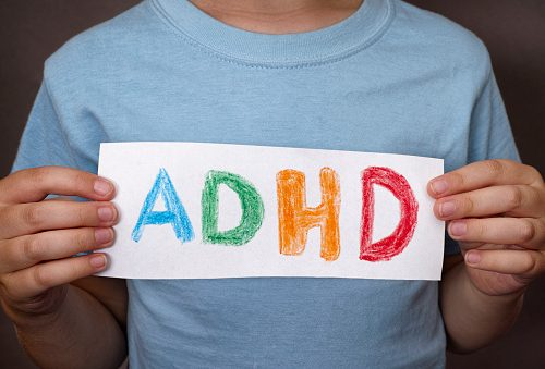 Attention deficit hyperactivity disorder (ADHD) tied to higher eating disorders risk