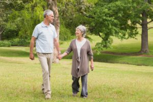 Fibromyalgia patients benefit from exercise
