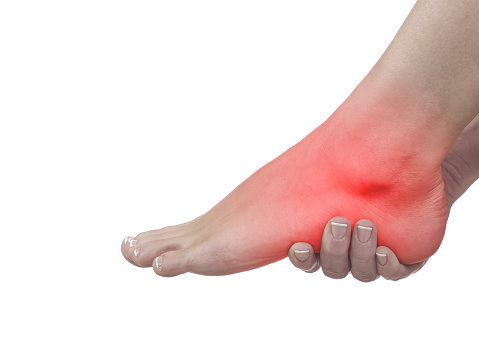 Vasculitis, inflammation of blood vessels and the risk of lupus