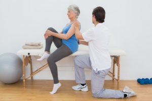 Obesity, type 2 diabetes and insulin resistance raise bone-fracture risk