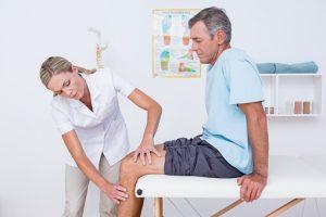 Inflammation increases pain sensitivity in osteoarthritis (OA)