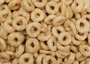 Cheerios lawsuit for misleading consumers