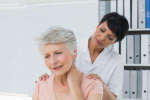 Temporal arteritis (giant cell arteritis) risk, relation to polymyalgia rheumatica