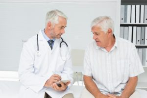 Pancreatic cancer diagnosed later in life is especially deadly