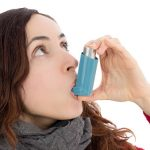 Treatments for asthma and sinusitis