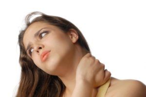 Myalgia and myositis: Know about muscle pain and inflammation