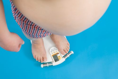 The cost of obesity is increasing, $8 million and rising