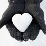 Tips for protecting your heart in winter